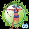 Fruit Archery II