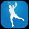 Squash News