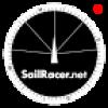Sail Racer