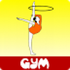 Gymnastics Artistic App
