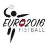 Fistball Euro 2016