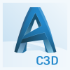 Autocad Civil 3D