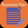 Business Plan & Start Startup