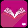 Free Romance Audible Books