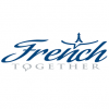 French Together