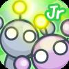 Lightbot Junior