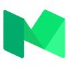 Medium App