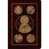 The Ignatius Bible Revised Standard Version