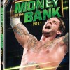 WWE Money in the Bank (2011)