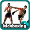 kickboxing Guide