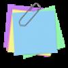 Sticky Notes + Widget