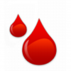 Blood Donor Contact Manager