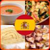 Spanish food: Spanish recipes