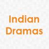 Indian Dramas