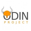The Odin Project