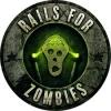 Railsforzombies