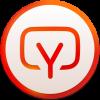 Softorino YouTube Converter 2