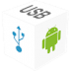 USB Driver for Android
