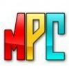 MyPlayCity