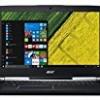 Acer Aspire V 17