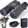 Gosky 10x42 Binoculars for Adults