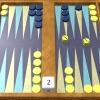 GNU Backgammon