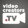 Video Creators Channel