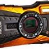 Ricoh 16 Waterproof WG-50