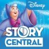 Disney Story Central