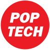 PopTech's Videos