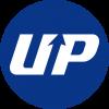 Upbit (Korean)