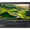 Acer Aspire T8TJG
