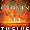 The Twelve (The Passage)