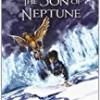 The Son of Neptune (Heroes of Olympus)