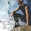 Elizabeth's Wolf (Breeds)