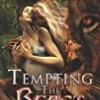 Tempting the Beast (Feline Breeds)