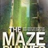 The Maze Runner (The Maze Runner)