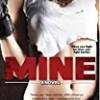 Mine (Real)