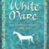 The White Mare (Dalriada)