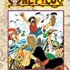 One Piece (Vol. 1)