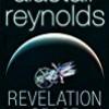 Revelation Space (Revelation Space)