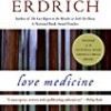 Love Medicine (Native American Trilogy)