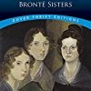 Best Poems of the Brontë Sisters