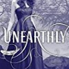 Unearthly (Unearthly Trilogy)
