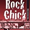 Rock Chick Reckoning (Rock Chick)