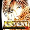 The Wallflower (Vol. 1)