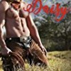 Crazy On Daisy: Hobble Creek Cowgirls (McGreers)