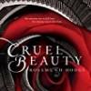 Cruel Beauty (Cruel Beauty Universe)