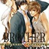 Brother x Brother (Vol.1)