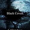 Black Coven (Daniel Black)